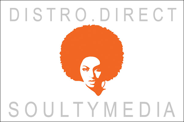 Distro Direct | Distribute Your music to more then 100 stores